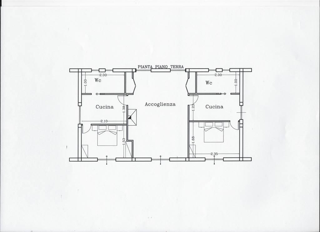 progetto - Rif. 943