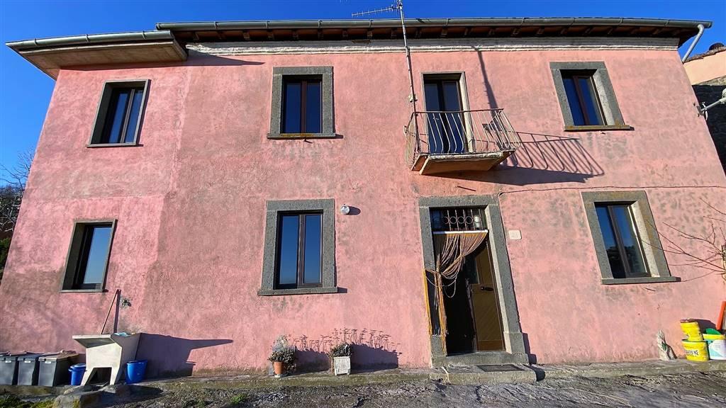 facciata - Rif. 969