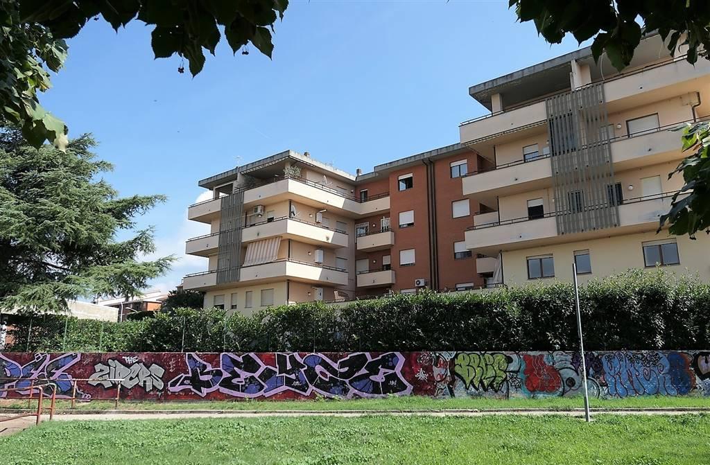 facciata - Rif. 971
