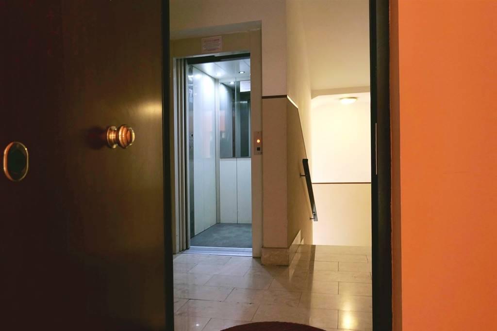 ingresso - Rif. 971