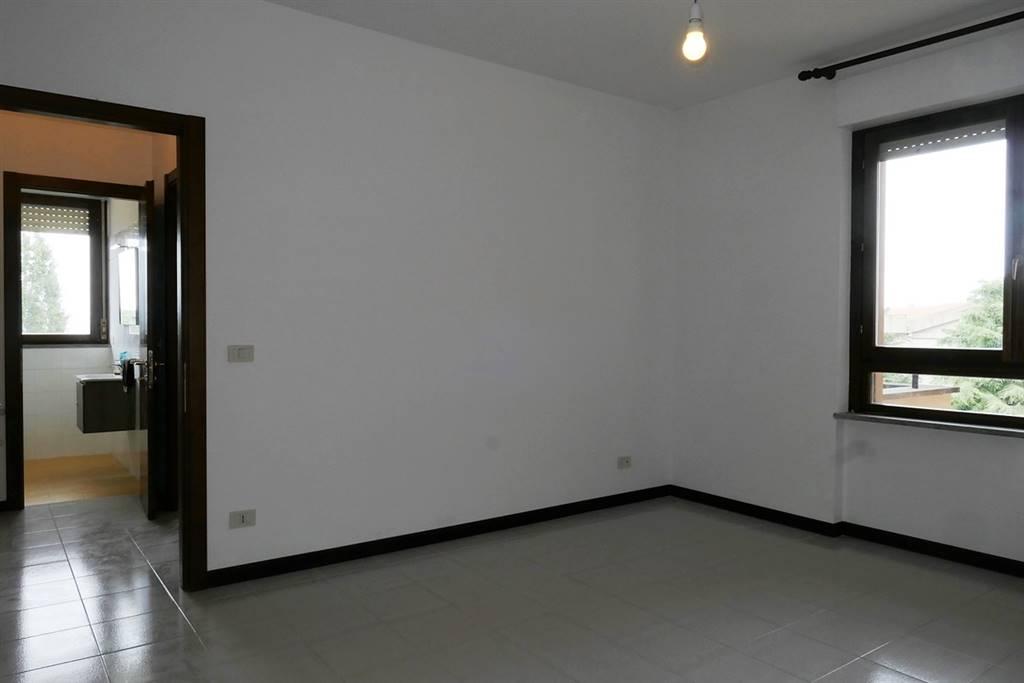 camera - Rif. 971