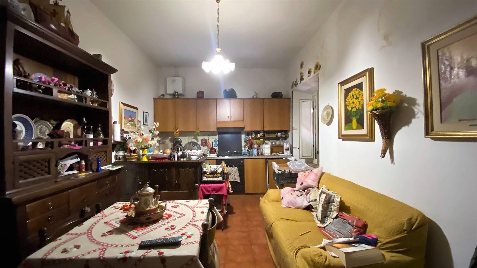 cucina - Rif. 985