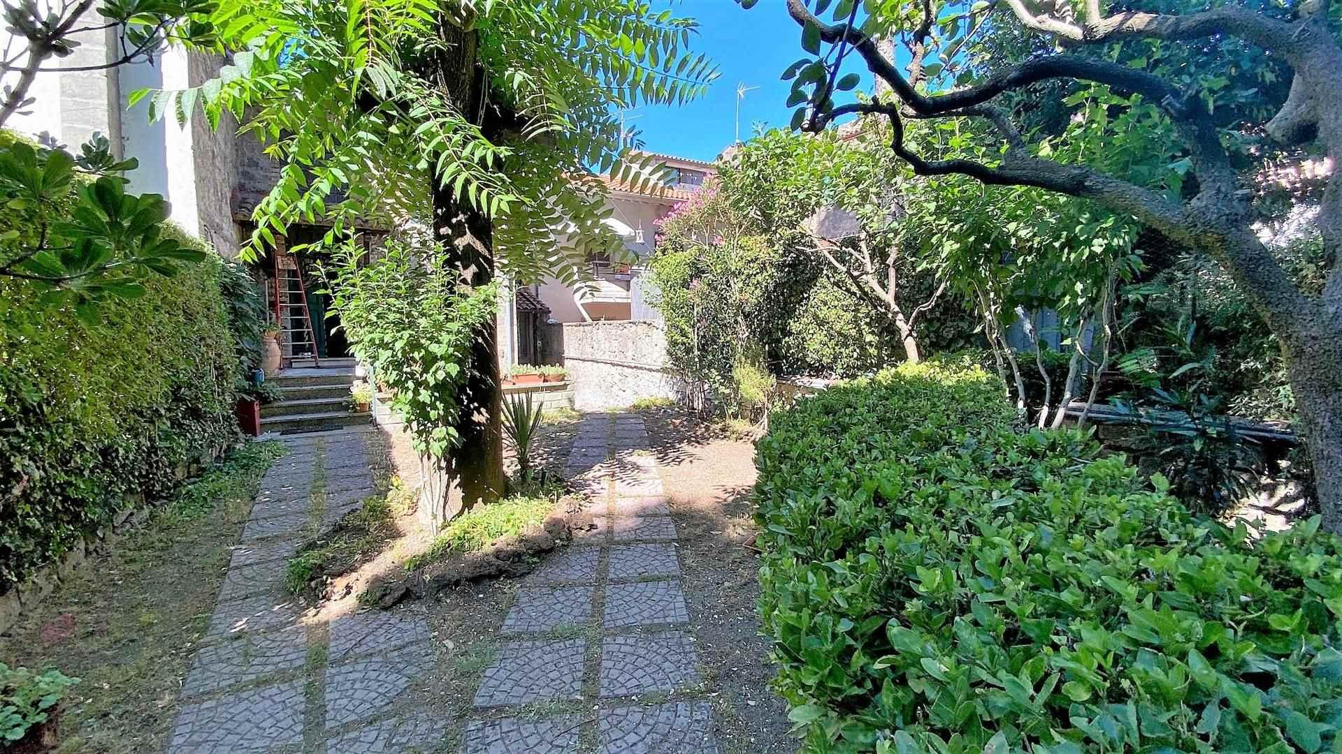 giardino - Rif. 985