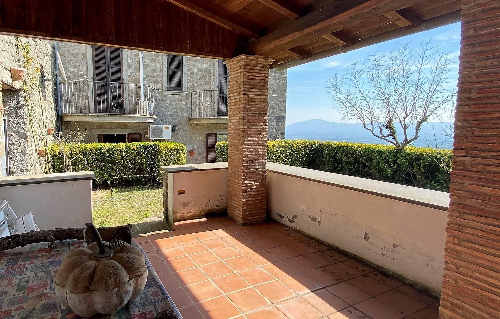 patio - Rif. 1001