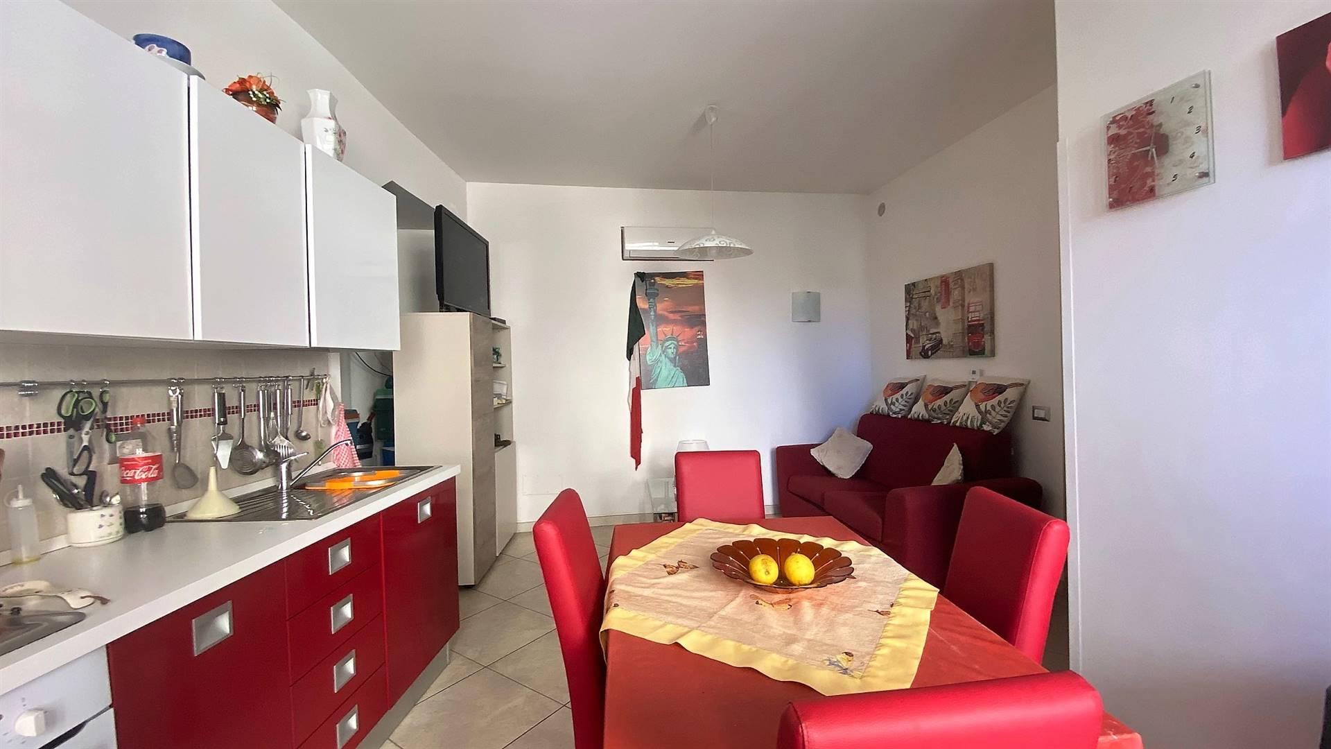 Soluzione Indipendente in vendita a Montefiascone, 2 locali, prezzo € 59.000 | CambioCasa.it