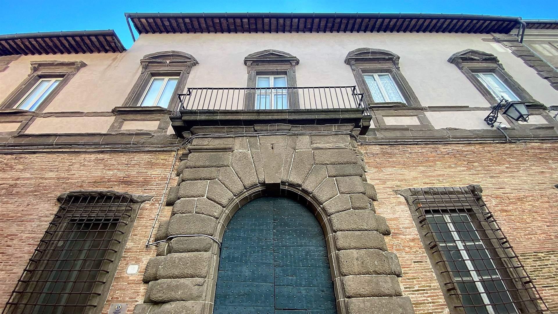 Appartamento in vendita a Montefiascone, 3 locali, prezzo € 75.000   PortaleAgenzieImmobiliari.it