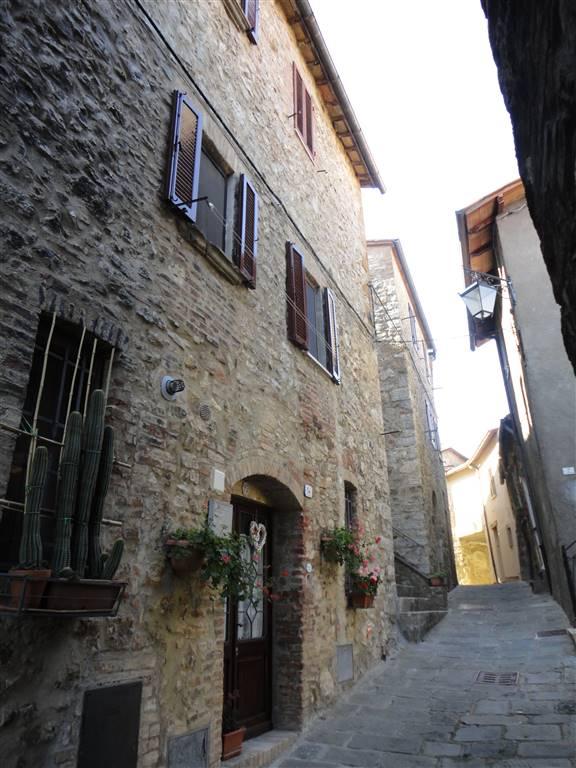 Appartamento, Castiglione D'orcia, abitabile