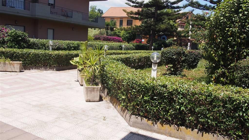 Casa singola, Fondachello, Mascali, in ottime condizioni