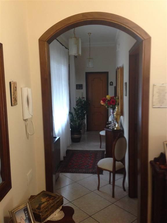 Appartamento in Via San Gaetano, Paterno'