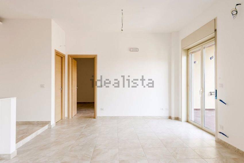 Appartamento in Viale Libertà, Giarre