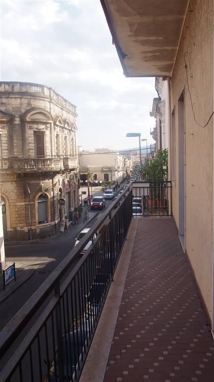 Palazzo, Fiumefreddo Di Sicilia, da ristrutturare