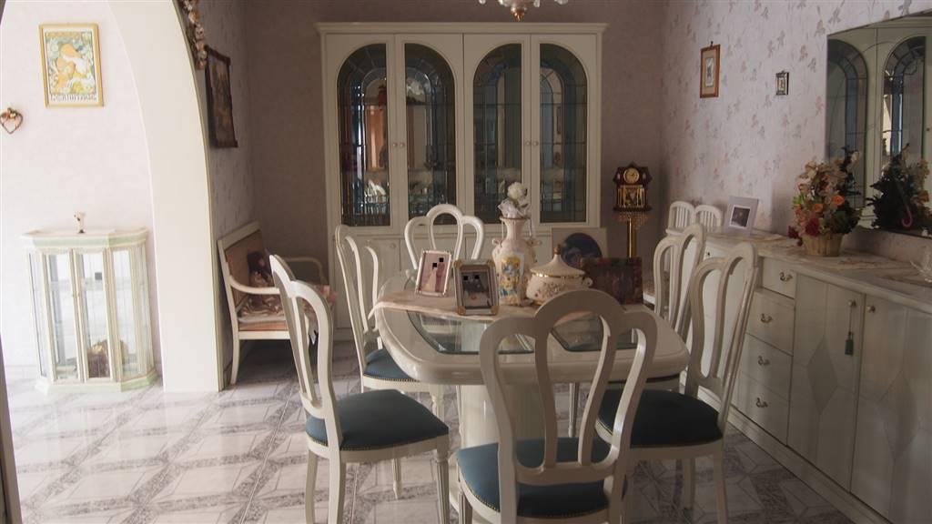 Quadrilocale, Fiumefreddo Di Sicilia, abitabile