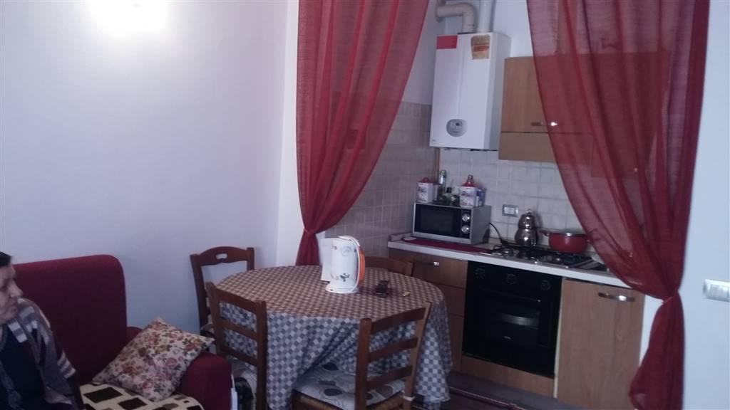 Appartamento a COLLE DI VAL D'ELSA