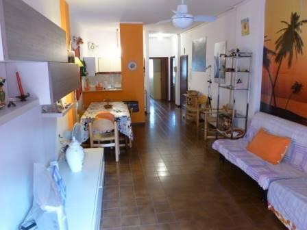 Appartamento a FOLLONICA