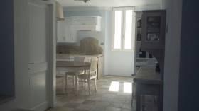 Appartamento indipendente a FOLLONICA