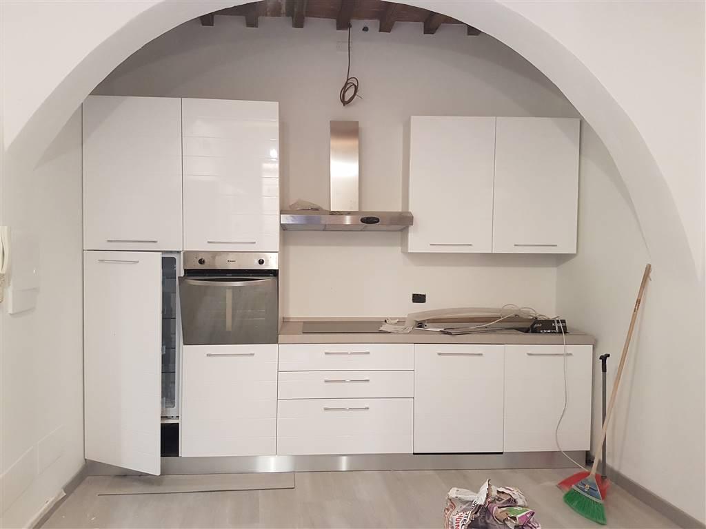 Appartamento indipendente a COLLE DI VAL D'ELSA