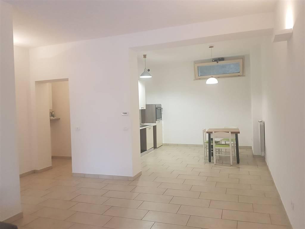 Appartamento indipendenteaCOLLE DI VAL D'ELSA