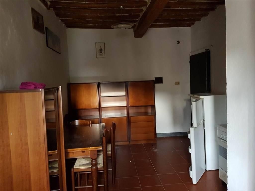 AppartamentoaCASOLE D'ELSA