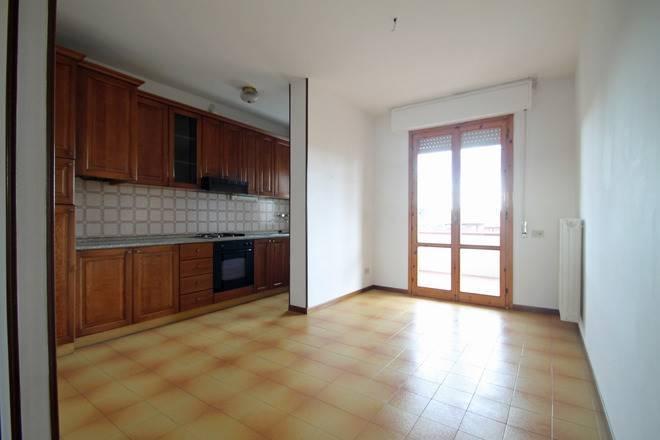 AppartamentoaCOLLE DI VAL D'ELSA