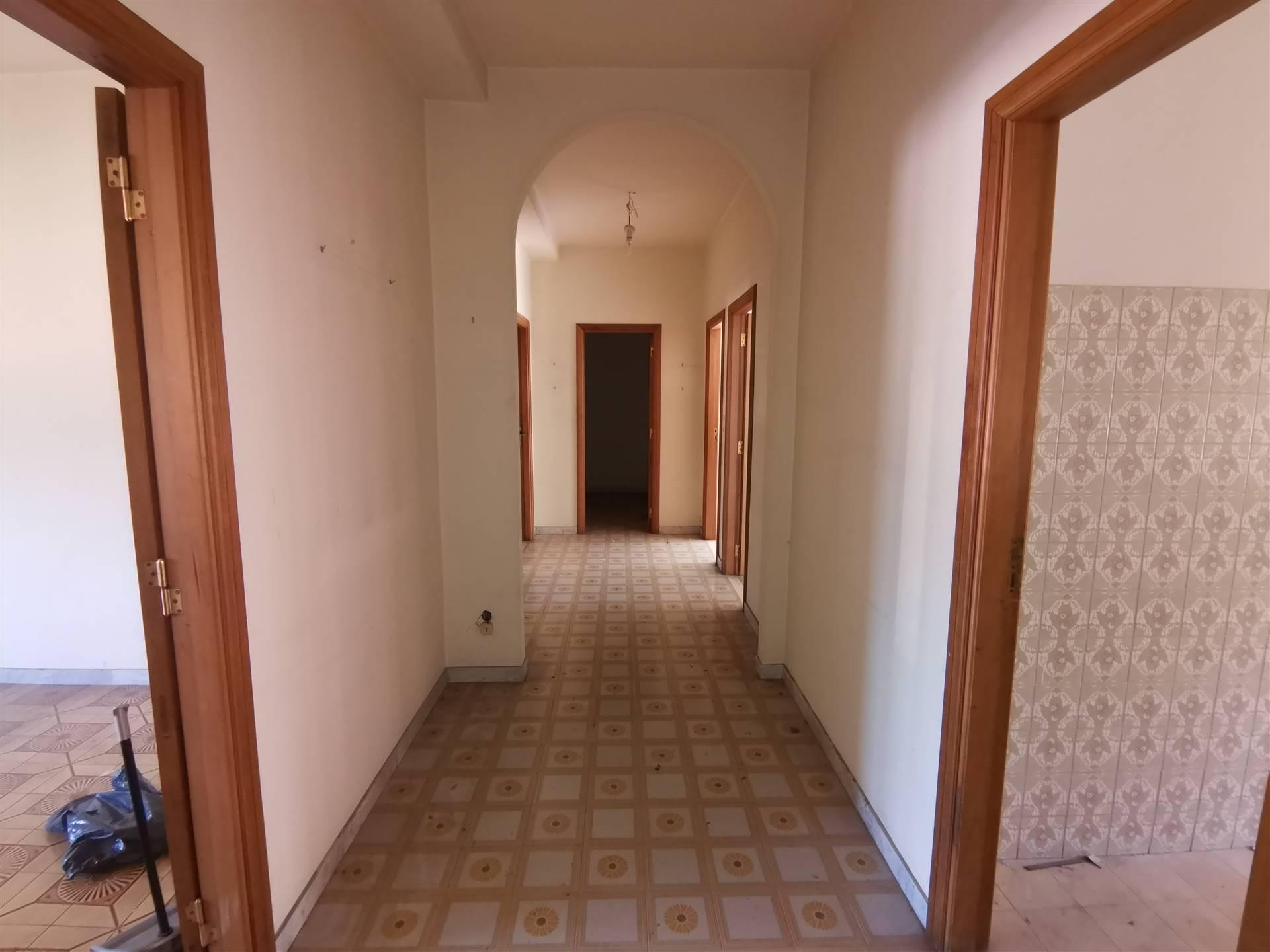 Appartamento a Montella