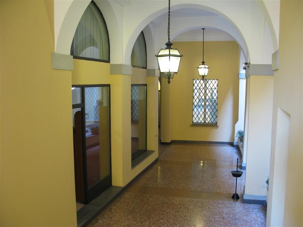 Ufficio Quartiere Saragozza Bologna : Uffici a bologna in vendita e affitto risorseimmobiliari