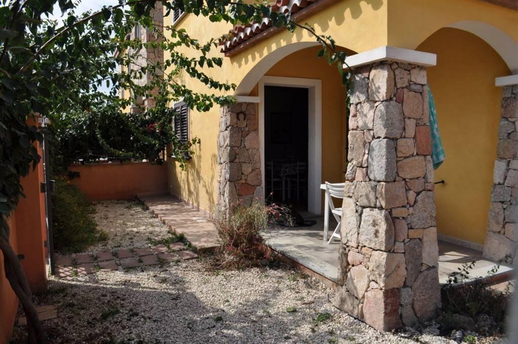 Villa a schiera in Via Segni Snc, Tortoli'