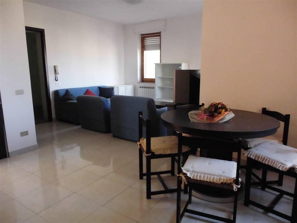 Appartamento in Via Abruzzo 20, Tortoli'