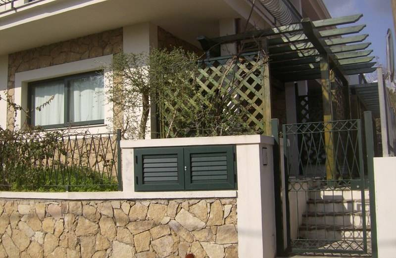 Bilocale in Via Lungomare Montesanto 3, Santa Maria Navarrese, Baunei