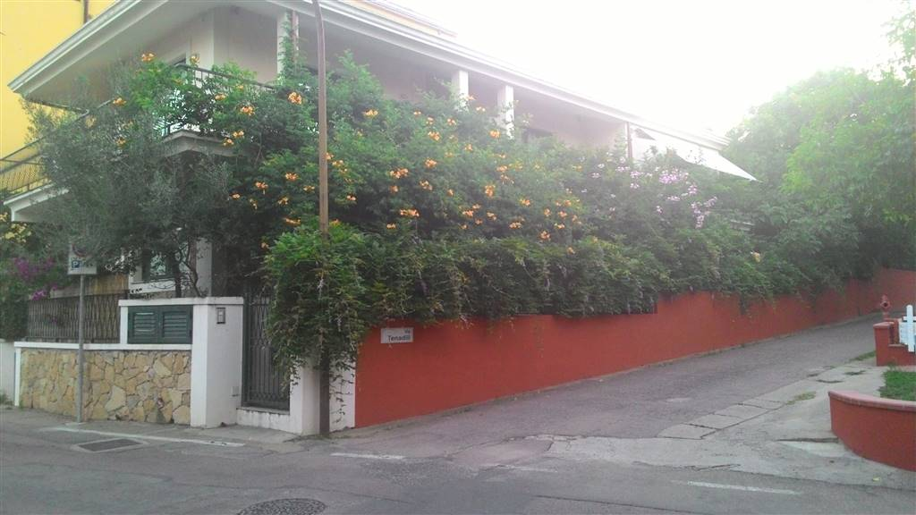 Bilocale, Santa Maria Navarrese, Baunei