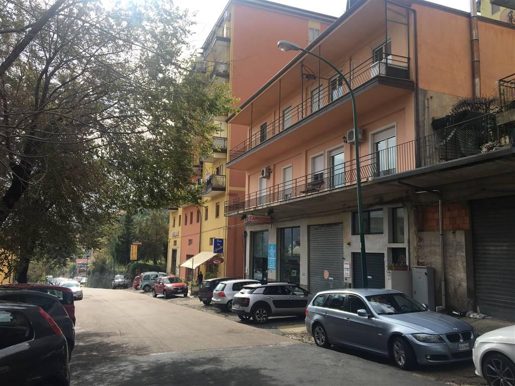 Appartamento in Via Marconi  199, Lanusei
