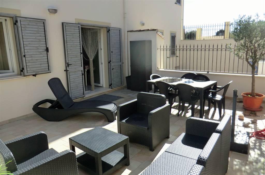 Appartamento in vendita a Bari Sardo, 3 locali, prezzo € 130.000   PortaleAgenzieImmobiliari.it