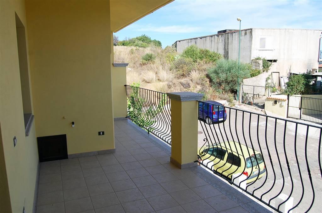 Appartamento in vendita a Bari Sardo, 4 locali, prezzo € 155.000   PortaleAgenzieImmobiliari.it