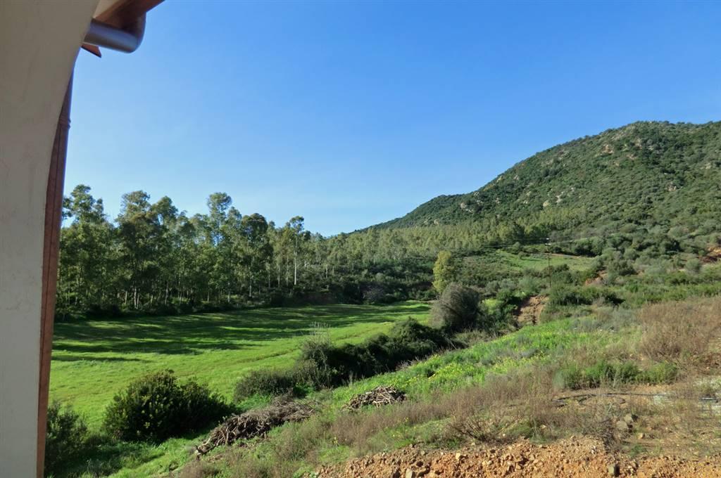 Terreno Edificabile Residenziale in vendita a Cardedu, 9999 locali, prezzo € 42.000 | PortaleAgenzieImmobiliari.it