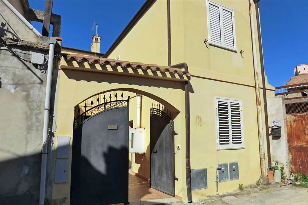 Appartamento in vendita a Bari Sardo, 6 locali, prezzo € 137.000   PortaleAgenzieImmobiliari.it