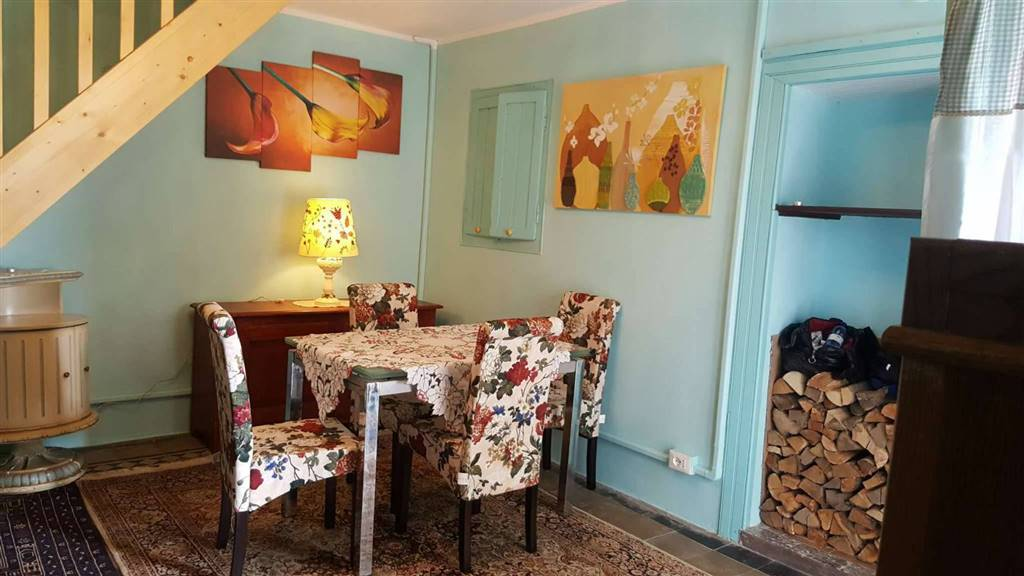VARARO, CITTIGLIO, Apartment for sale of 62 Sq. mt., Good condition, Heating Individual heating system, Energetic class: G, Epi: 288,08 kwh/m2 year,