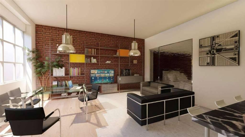 AFFITTASI tre stanze singole per brevi periodi a 500€ a stanza. Proponiamo nuovissime stanze in un bellissimo trilocale in affitto in zona San Siro