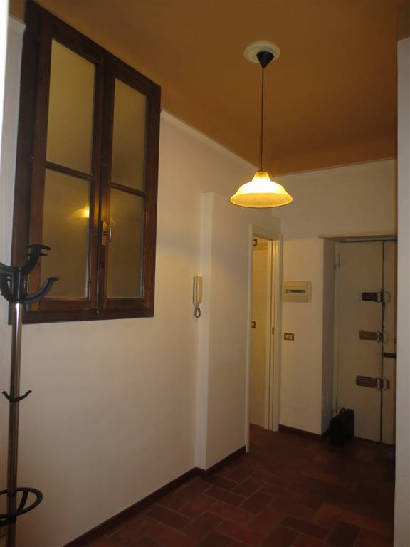 PORTA VENEZIA, MILANO, Apartment for rent of 110 Sq. mt., Good condition, Energetic class: F, Epi: 168,88 kwh/m2 year, placed at 3° on 3, composed