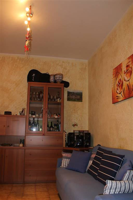 LEGNANO, Semi detached house for sale of 78 Sq. mt., Restored, Heating Individual heating system, Energetic class: G, Epi: 303,95 kwh/m2 year, placed