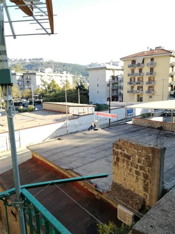 Bilocale in Via Calata S. Vito, Carmine, Salerno