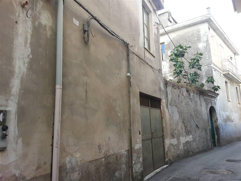 Appartamento in Aiello, Aiello, Baronissi