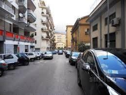 Bilocale in Via Giacomo Costa, Gelso - Campione, Salerno