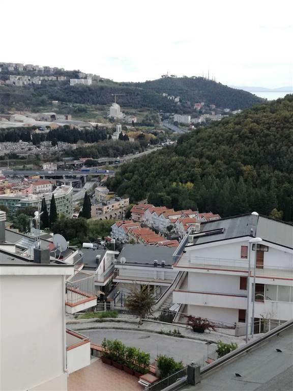 Appartamento, Fratte, Salerno, in nuova costruzione