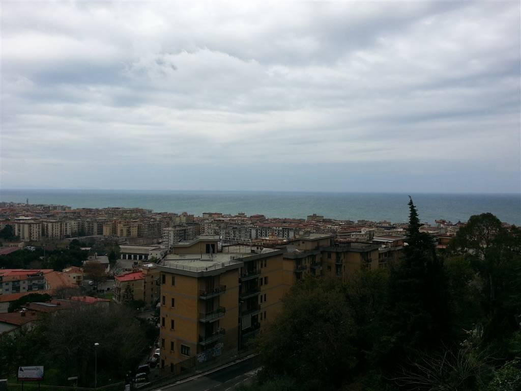Appartamento, Ginestre , Sala Abbagnano , Panoramica , Casa Manzo, Salerno, ristrutturato