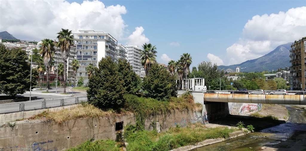 Trilocale in Via Irno  83, Irno, Salerno