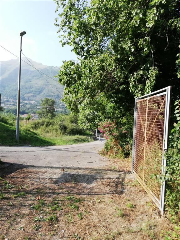RUFOLI, SALERNO, Terreno agricolo in vendita di 7000 Mq, Classe energetica: Non soggetto, posto al piano Terra, composto da: , Prezzo: € 59.000