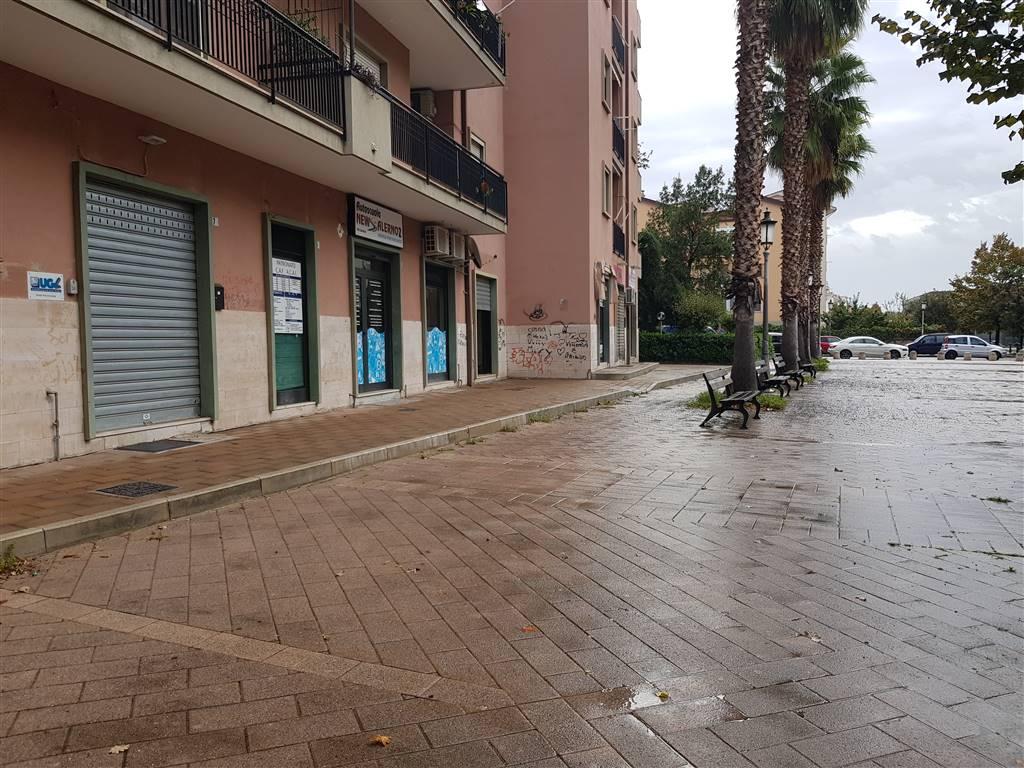 Negozio in Via Kennedy, Italia , Paradiso Di Pastena , Santa Margherita, Salerno