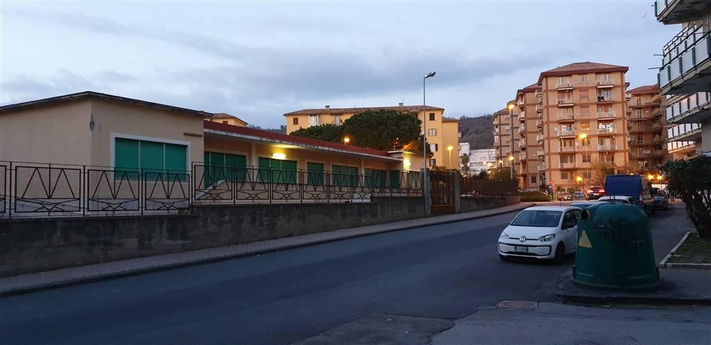 Negozio, Italia , Paradiso Di Pastena , Santa Margherita, Salerno, abitabile