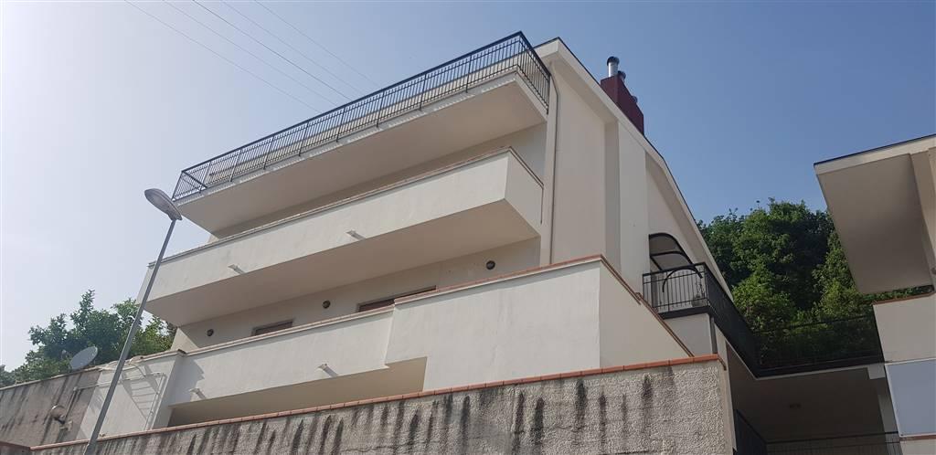 Appartamento, Fratte, Salerno, ristrutturato