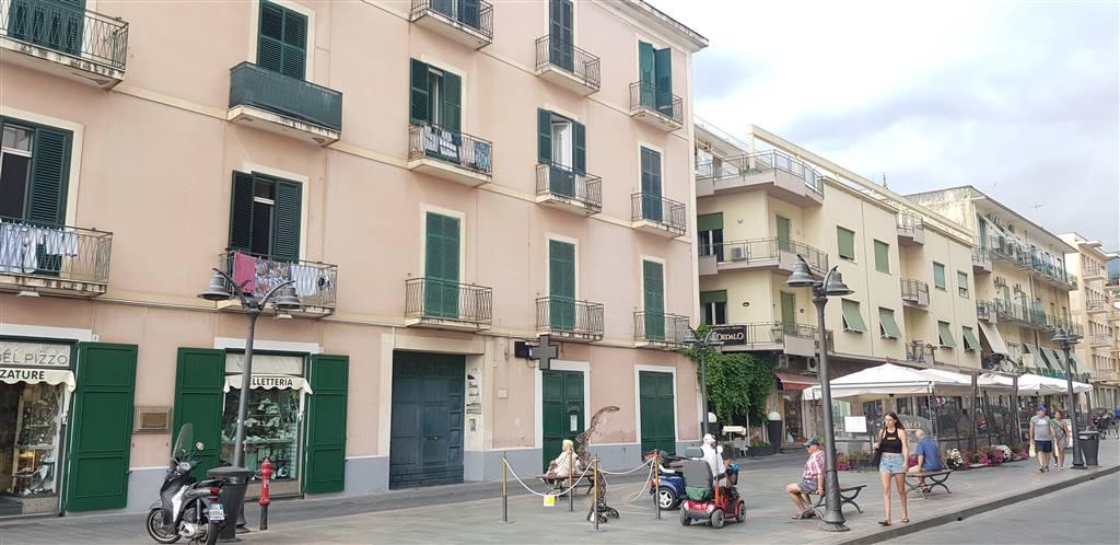 Appartamento in Maiori, Costiera Amalfitana, Salerno
