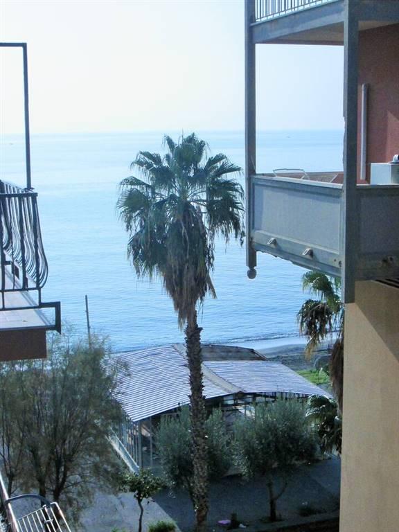 Bilocale in Vai Palermo, Italia , Paradiso Di Pastena , Santa Margherita, Salerno
